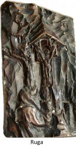 sculpturi15