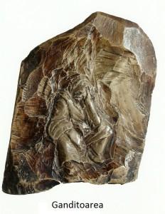 sculpturi 16