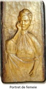 sculpturi 4