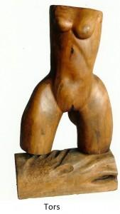 sculpturi 6