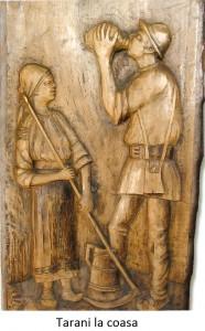 sculpturi 9